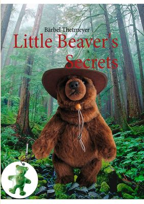 Little Beaver's Secrets