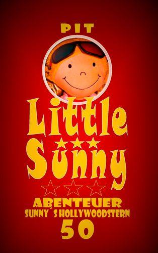 Little Sunny