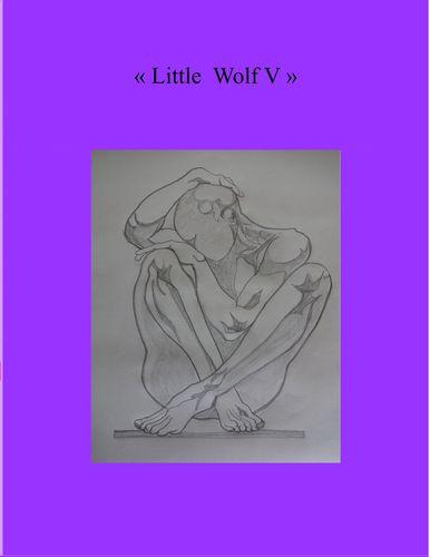 Little Wolf V