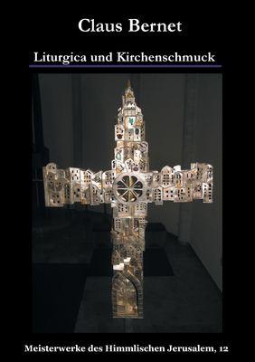 Liturgica und Kirchenschmuck