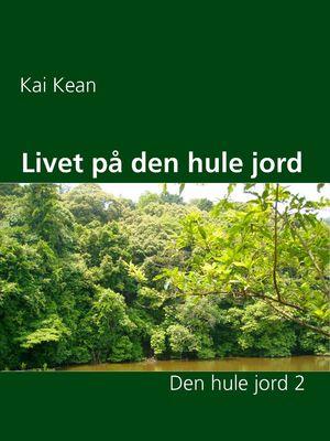 Livet på den hule jord