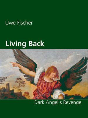 Living Back