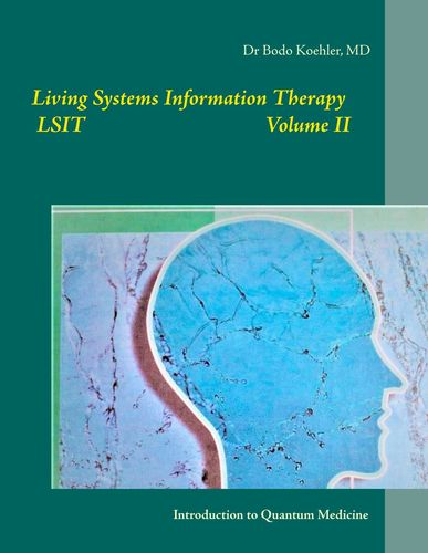 Living Systems Information Therapy LSIT