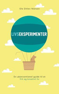 Livseksperimenter