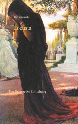 Locusta