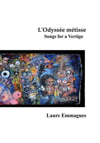 L'Odyssée métisse