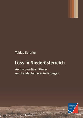 Löss in Niederösterreich