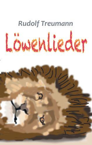 Löwenlieder