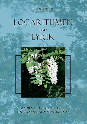 Logarithmen und Lyrik