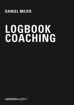 Logbook for Coaches