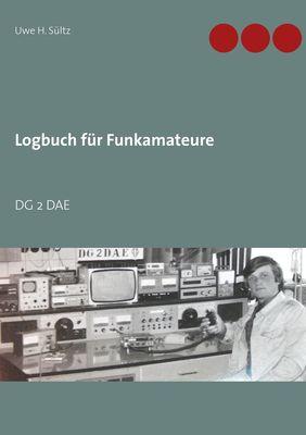 Logbuch für Funkamateure