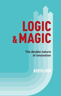 Logic & Magic