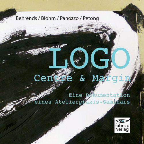 Logo - Centre & Margin