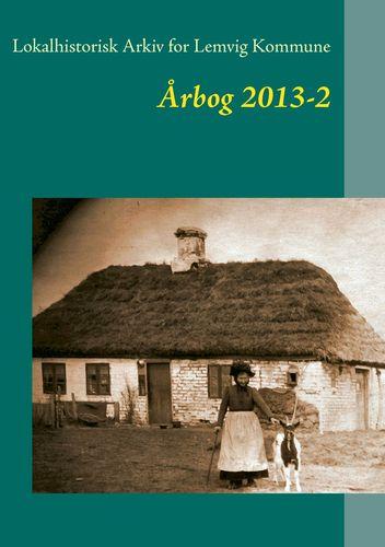 Lokalhistorisk Arkiv for Lemvig Kommune