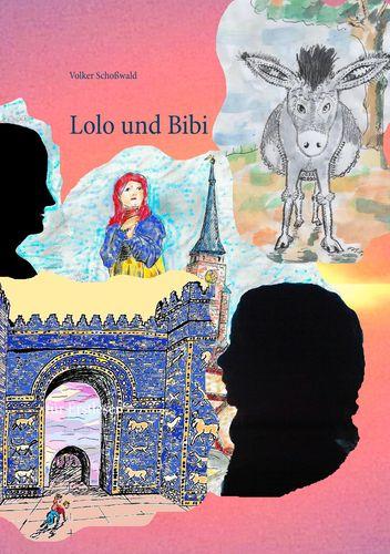 Lolo und Bibi