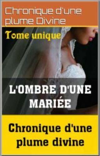 L'Ombre d'une mariée