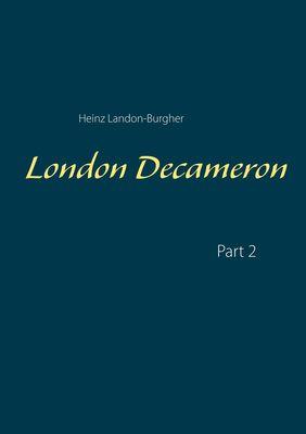 London Decameron