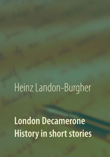 London Decamerone