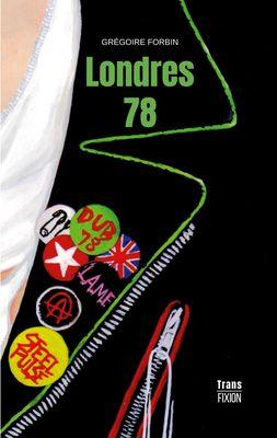 Londres 78