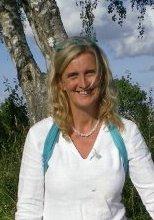 Lone Klint Grønbæk