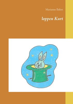 loppen Kurt