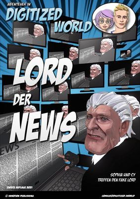 Lord der News