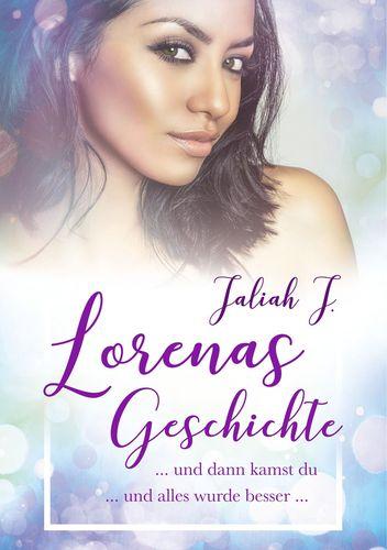Lorenas Geschichte 2