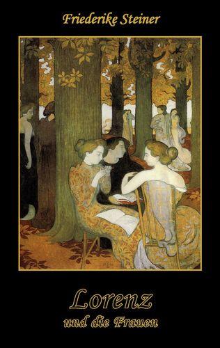 Lorenz und die Frauen