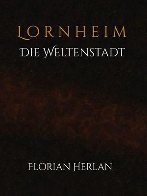 Lornheim