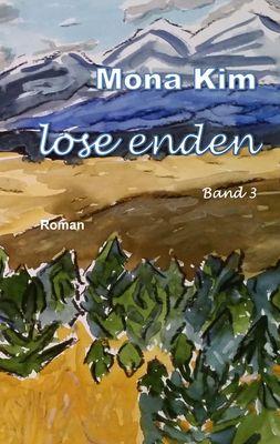 Lose Enden III