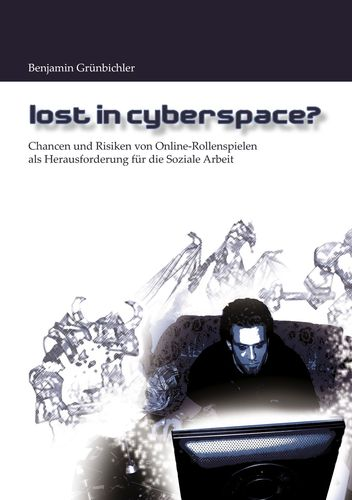 Lost in Cyberspace?