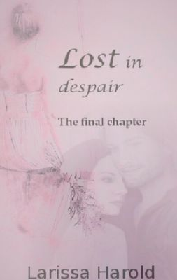 Lost in despair