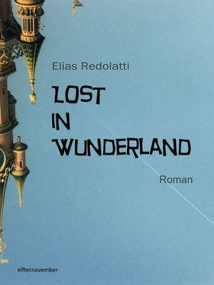 Lost in Wunderland