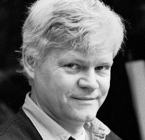 Lothar Röhrig