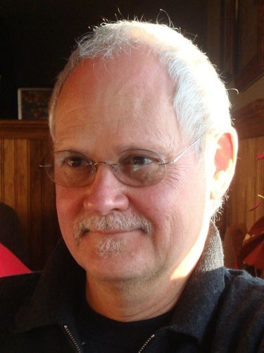 Lothar Stadler