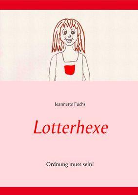 Lotterhexe