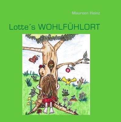 Lotte's Wohlfühlort