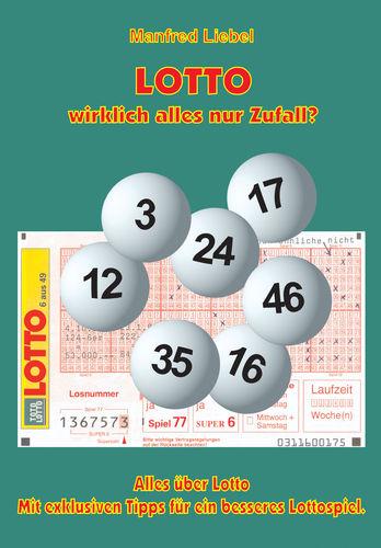 Lotto Zufall