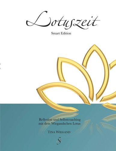 Lotuszeit
