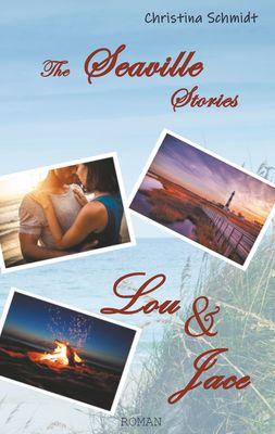Lou & Jace