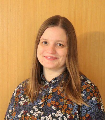 Louise Dalskov Helbo Jul
