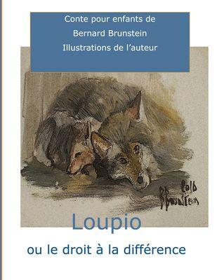 Loupio