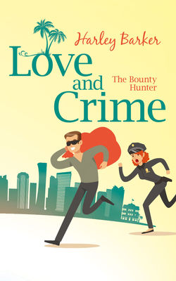 Love and Crime