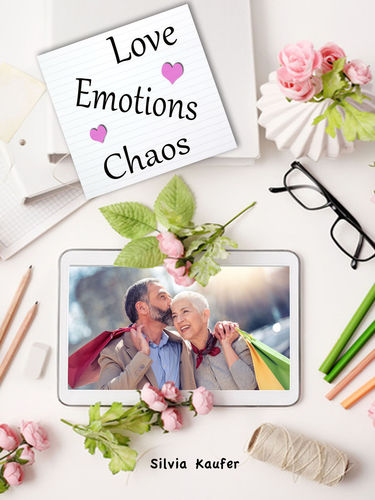 Love, Emotions, Chaos
