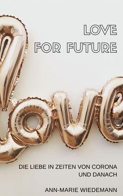 Love for Future