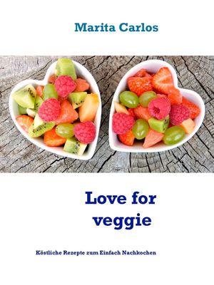 Love for veggie