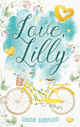 Love, Lilly