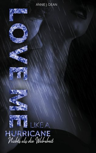 Love Me Like A Hurricane