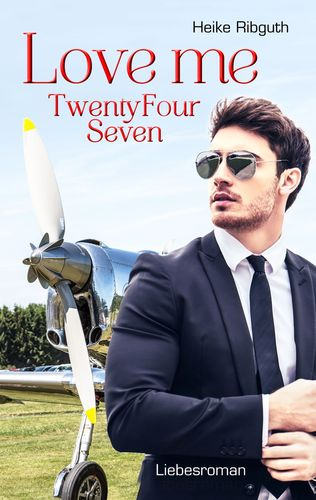 Love me TwentyFourSeven