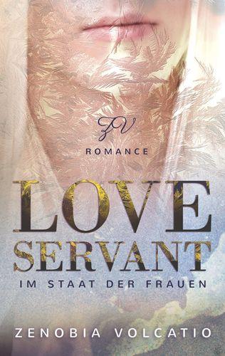 Love Servant